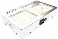 hps-2-led-grow-light8